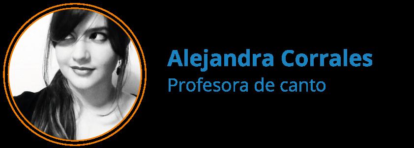 alejandra_corrales