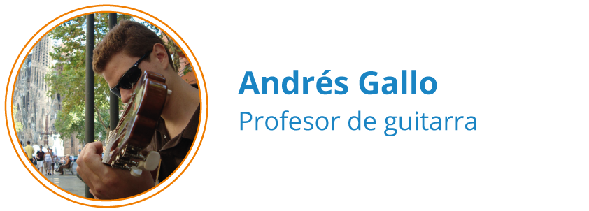 andres_gallo