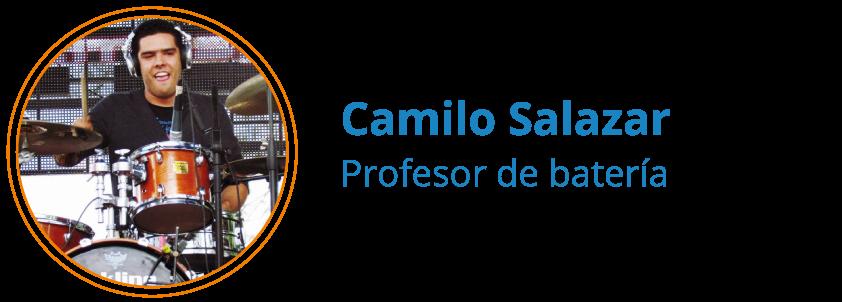 camilo_salazar