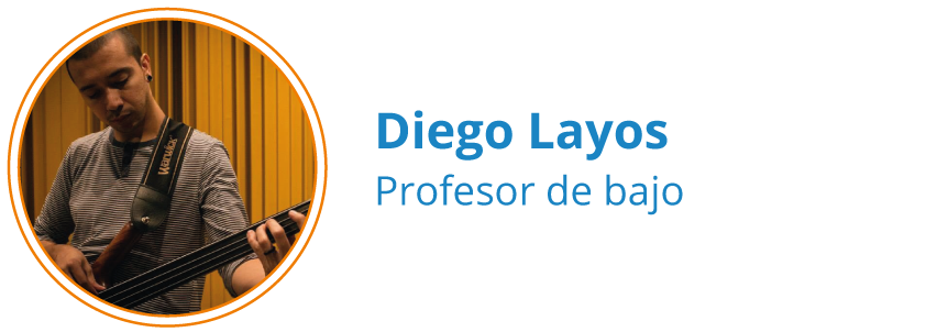 diego_layos