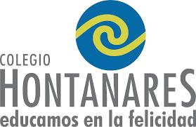 Colegio Hontanares